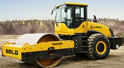挖掘机配件厂商施工后,挖掘机要检查哪些地方