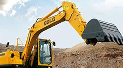 临工挖掘机的基本常识有哪些